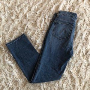 Ralph Lauren Jeans 6P